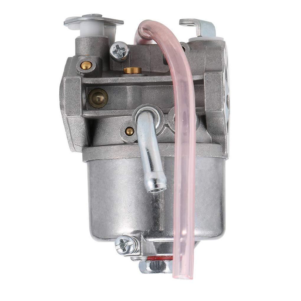 Ben-gi Sostituzione dei Metalli carburatore per Assy per Kawasaki FC150V 4-Ciclo Motore Carb Accessori