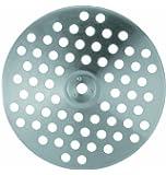 Rösle 16269 Siebeinlage zu Passetout, 0,8 cm Loch-Durchmesser