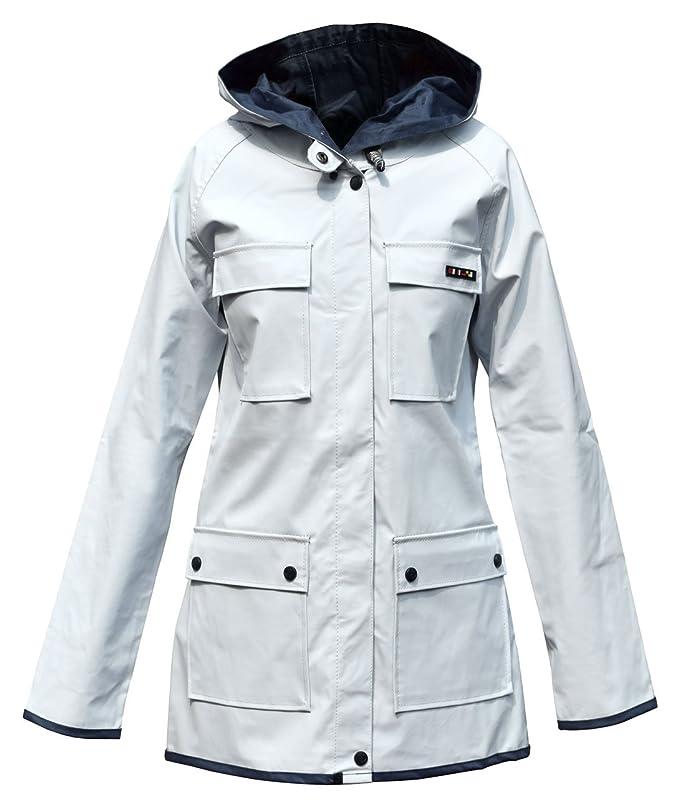 Batela Ciré Femme  Amazon.fr  Vêtements et accessoires 39e9fe75ed2a