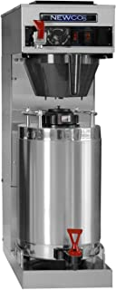 product image for Newco GXF-8D Automatic Thermal Brewer