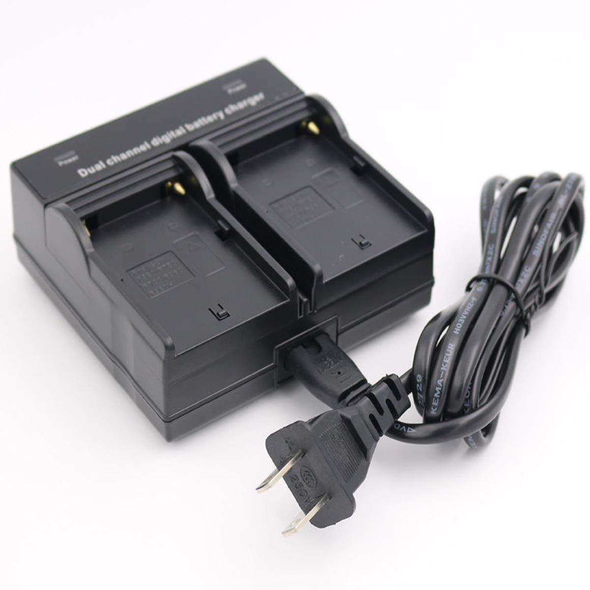 MVC-CD400 MVC-CD500 AC Adapter Power Supply for Sony MVC-CD200 MVC-CD1000 Mavica Digital Camera MVC-CD300