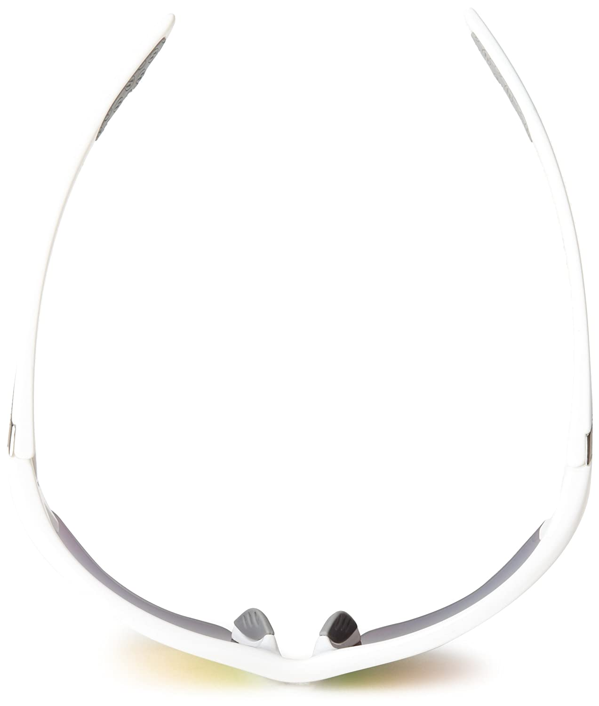Worth Womens FP3 Sport Wrap Sunglasses