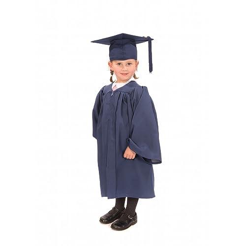 Graduation Cap and Gown: Amazon.co.uk