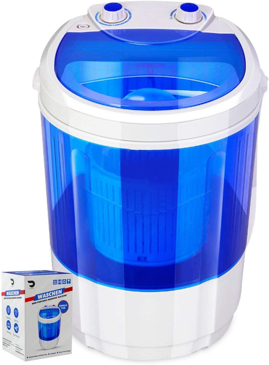 washen portable washing machine