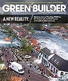 Green Builder Magazine - January/February 2018