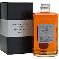 Nikka Whisky From The Barrel - 500 ml