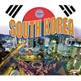 South Korea (Country Explorers)