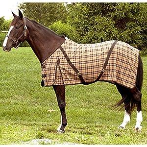 Intrepid International Horse Day Sheet