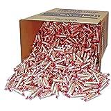 Smarties Candy Rolls 40 lb bulk