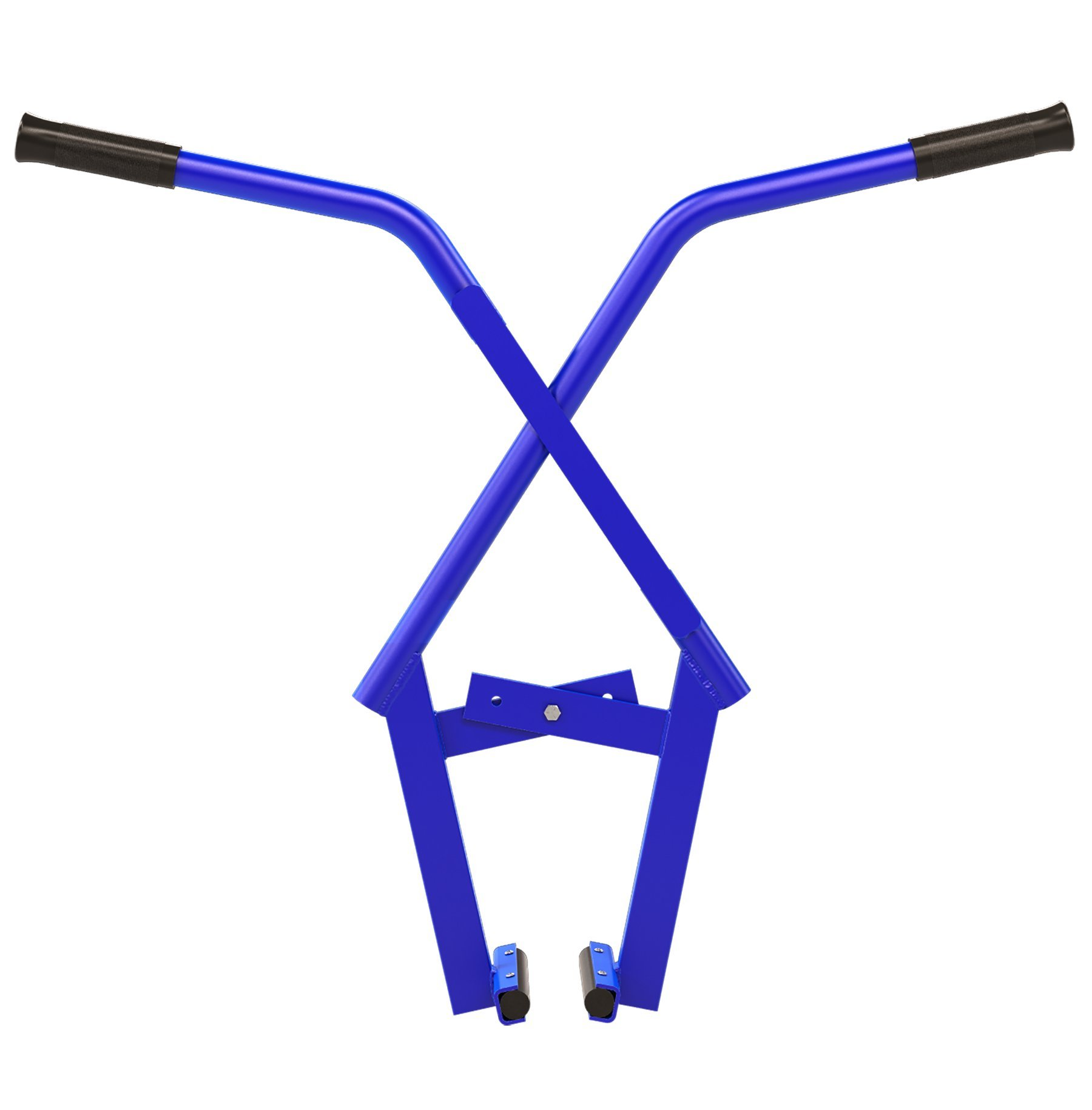 Bon 21-216 Curb Lifting Tongs