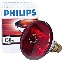 Philips PAR*** 38E Infraphil - Bombilla infrarroja (150
