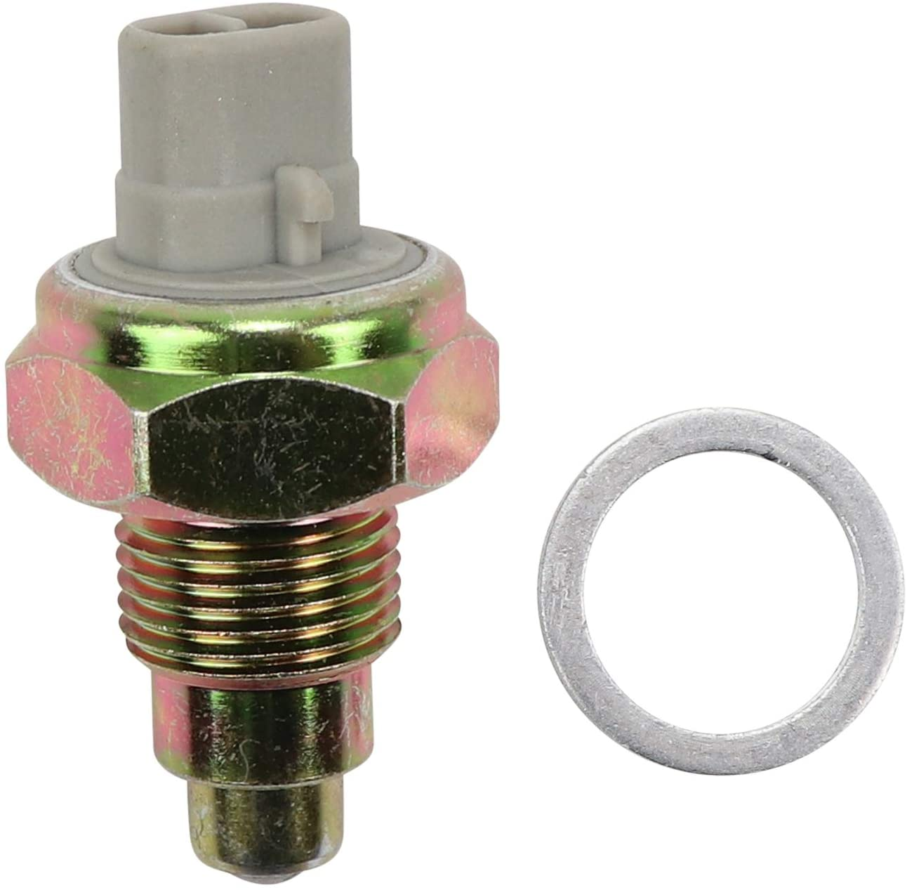 Fuel Parts Reverse Light Switch Safety Back Up Genuine OE Quality Replacement
