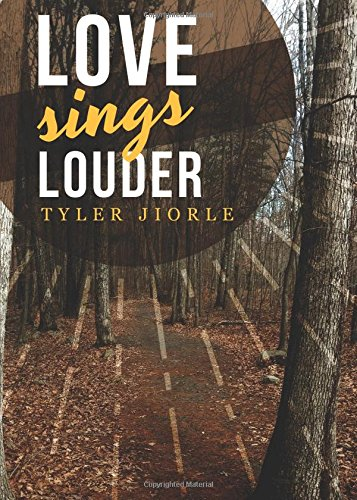 Download Love Sings Louder ebook