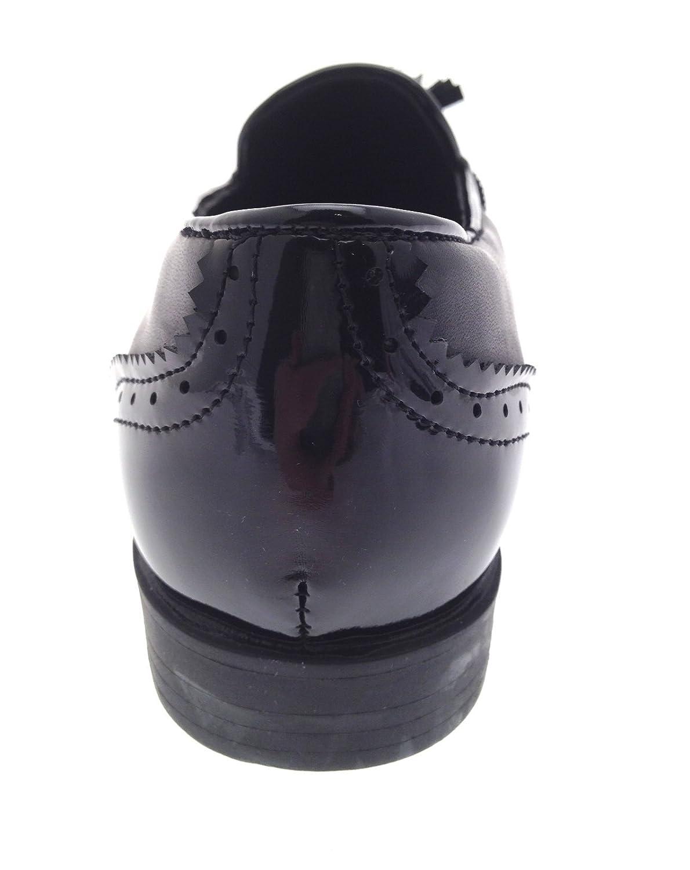 Lora Dora - Zapatos de Vestir Mujer: Amazon.es: Zapatos y complementos