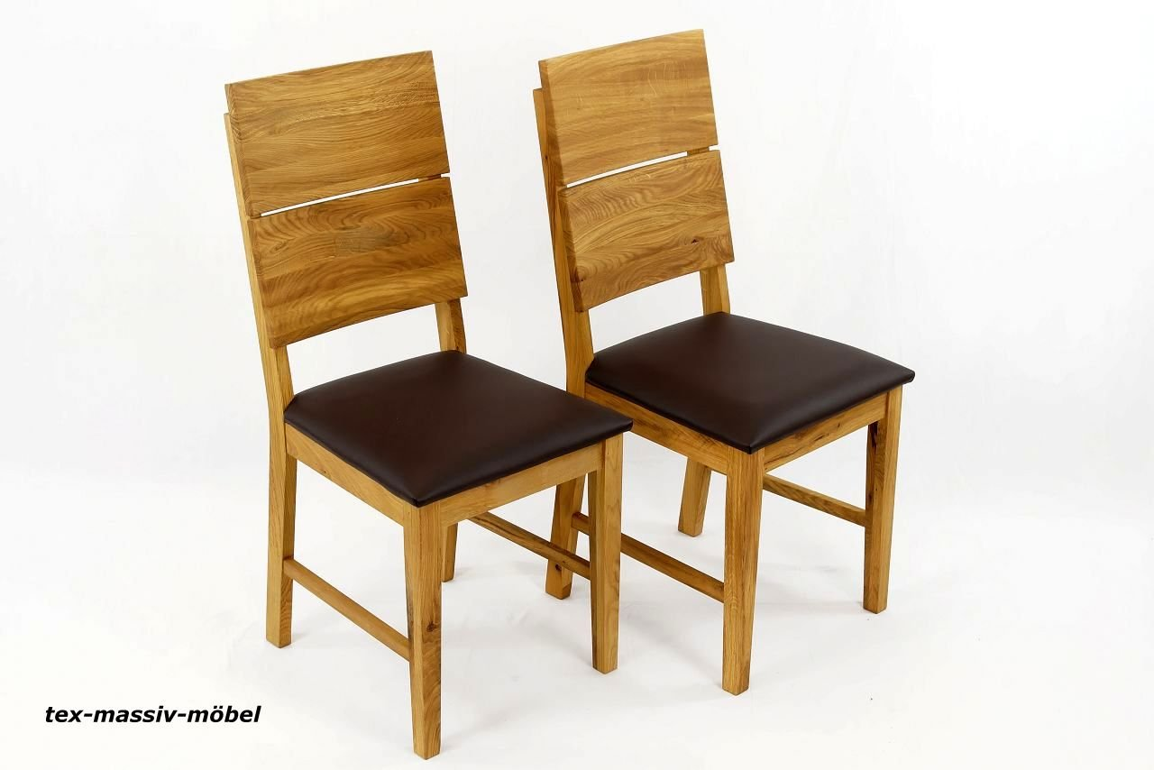stuhl eiche gelt carl hansen lm stuhl u eiche u. Black Bedroom Furniture Sets. Home Design Ideas