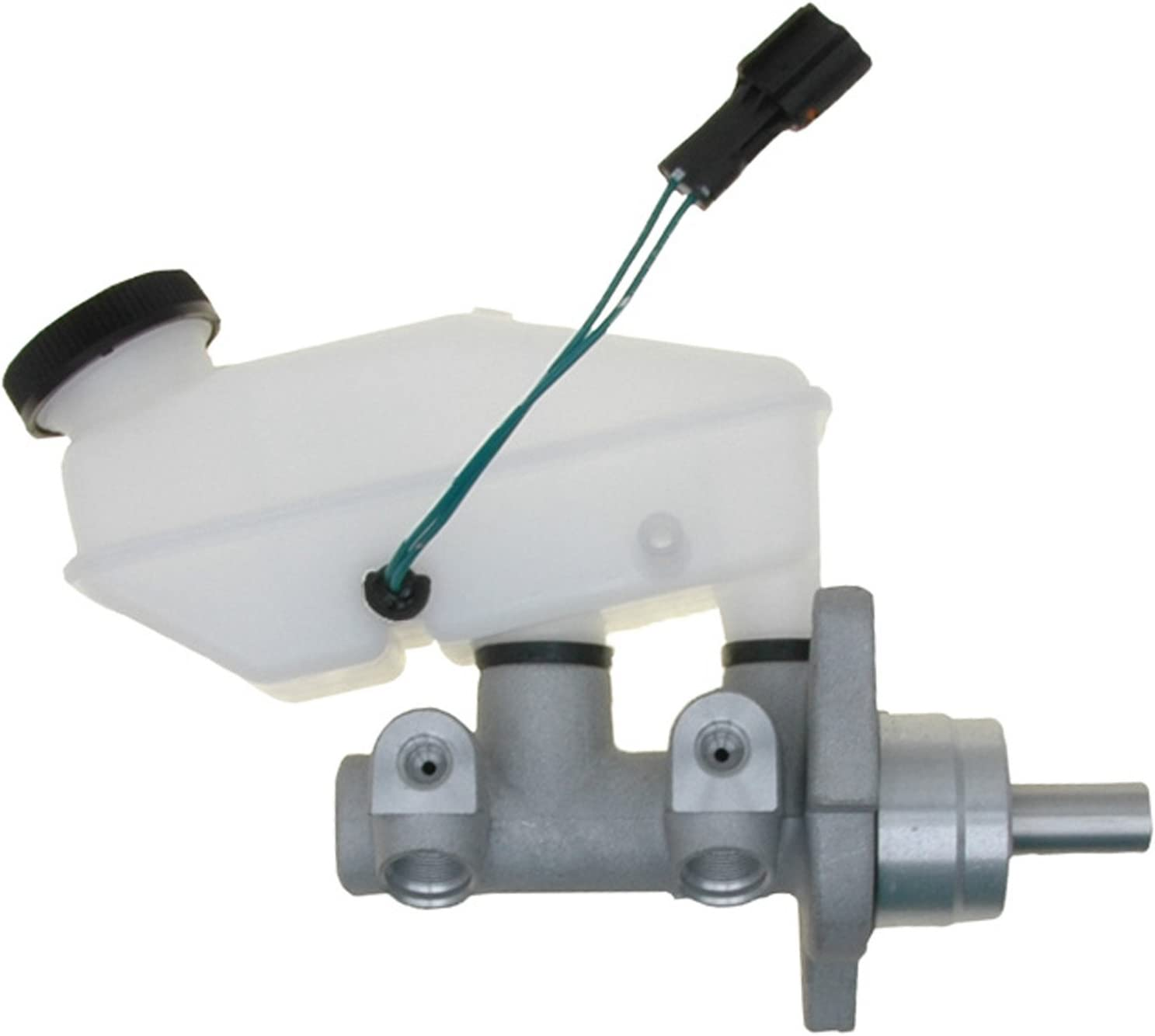 ACDelco 18M2654 Professional Brake Master Cylinder Assembly
