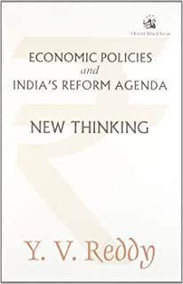 buy select essays on n economy essays on n agriculture  economic policies and s reform agenda