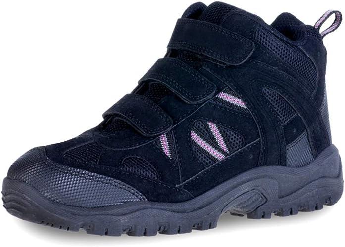 Ladies Hiking Boots New Girls
