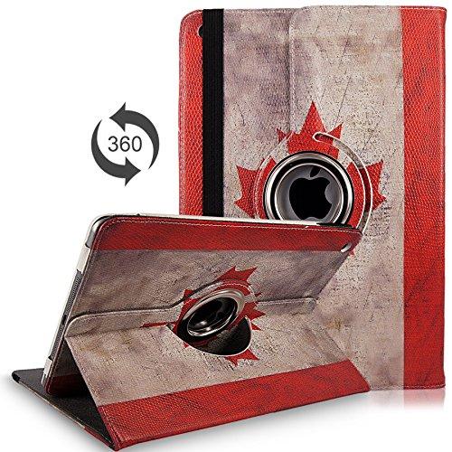 ipad-air-case-ipad-5-case-cellularvilla-slim-fit-premium-pu-leather-360-degree-rotating-swivel-stand