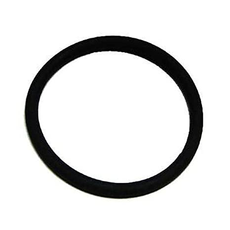 Amazon Com Tuff Jug Gas Cans Replacement O Ring Automotive