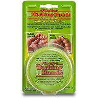 O'Keeffe's Working Hands Hand Cream, 3.4-Ounce Jar