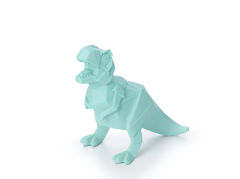thaynards glo-wild Night Lights – Green T - Rex B01NCOSPMD