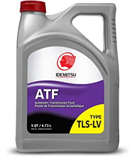 Amazon com: Ravenol J1D2122-004 T-WS Lifetime Full Synthetic