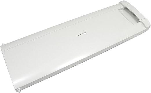 Baumatic br11, 2A BR112A para nevera y congelador hielo/puerta ...