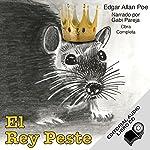 El Rey Peste [King Pest]   Edgar Allan Poe