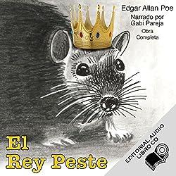 El Rey Peste [King Pest]