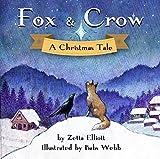 Fox & Crow: A Christmas Tale