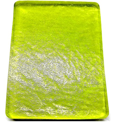 ULTRAGEL Motorcycle Seat Gel Pad - Medium RP