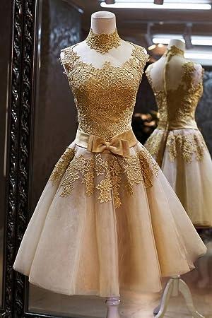 MOM Vestido de Novia de la Boda Vestido de Novia Vestido de Novia Brindis Vestido de