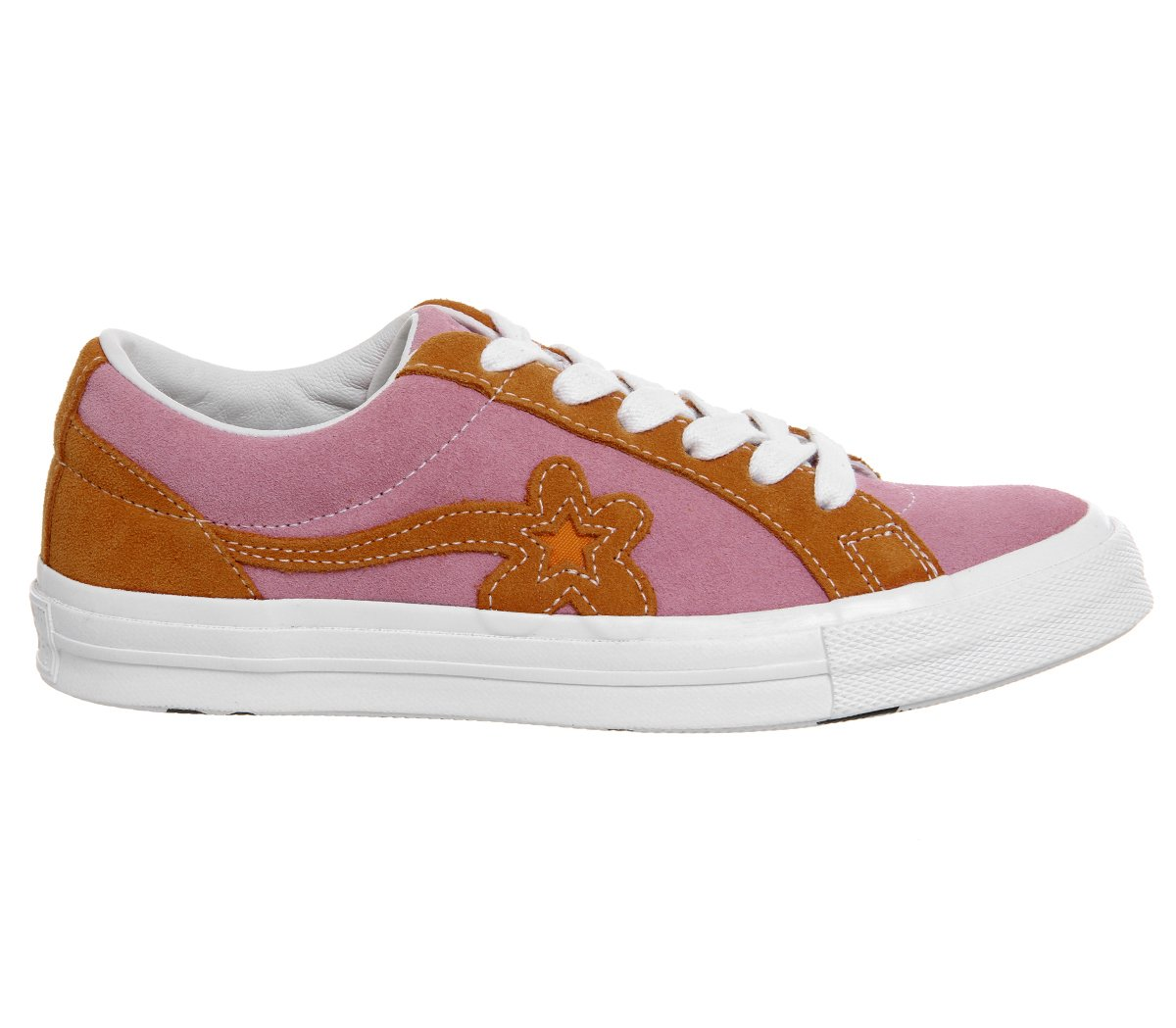 Converse One Star Ox Tyler The Creator G Buy Online In Albania At Desertcart