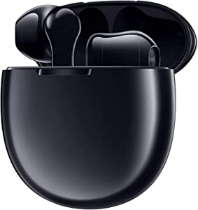 Wireless Earbuds Bluetooth 5.0 Headphones Fast Charging Active Noise Cancelling in Ear Ear Buds Touch Control Stereo with Dual Mic Wireless Earbuds for iPhone Android Airpods Apple Earbuds