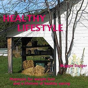 Healthy Lifestyle Speech