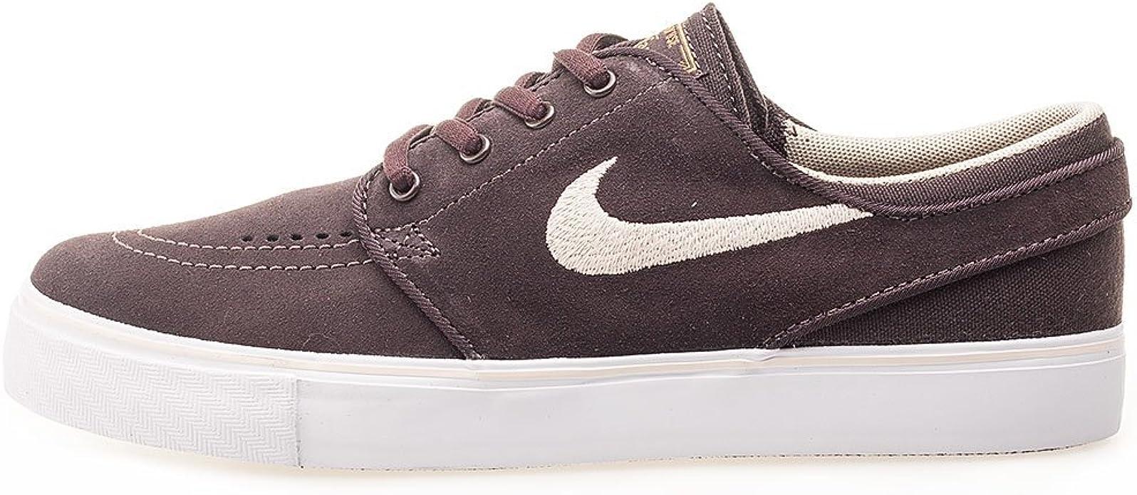 Amazon.com: Nike Stefan Janoski (GS