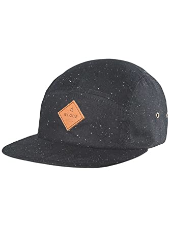 Globe Mujeres Gorras / 5 Panel Caps Hartford: Amazon.es: Ropa y ...