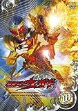 Sci-Fi Live Action - Kamen Rider Wizard Vol.10 [Japan DVD] DSTD-8790