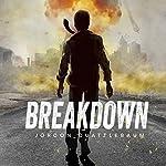 Breakdown: Season 1 | Jordon Quattlebaum
