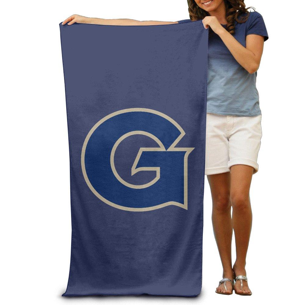 high-quality FRENDIY Georgetown University Hoyas Jack The