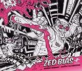 Zed Bias: Biasonic Hotsauce (Audio CD)