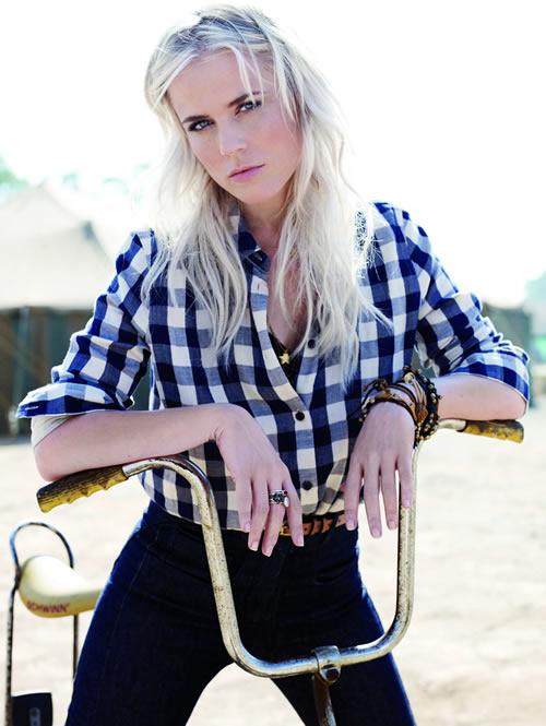 Ilse Delange Bei Amazon Music