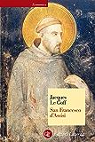 San Francesco d'Assisi (Economica Laterza)