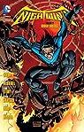 Nightwing, tome 2 : Rough Justice par Dixon