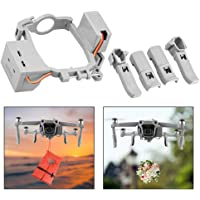 O'woda Mavic AIR 2 Airdropper Drone Clip Payload Delivery Transport Device Wedding Drone Fishing Bait Search & Rescue…