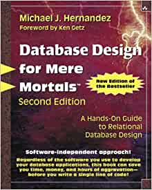 Free book graph databases 2nd edition