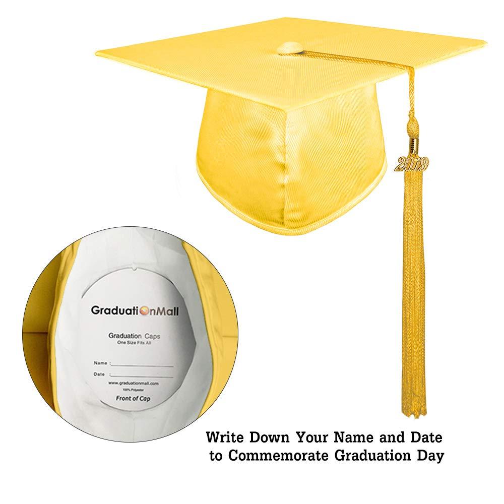 Amazon.it  GraduationMall  Asilo 668d2bc8bf22