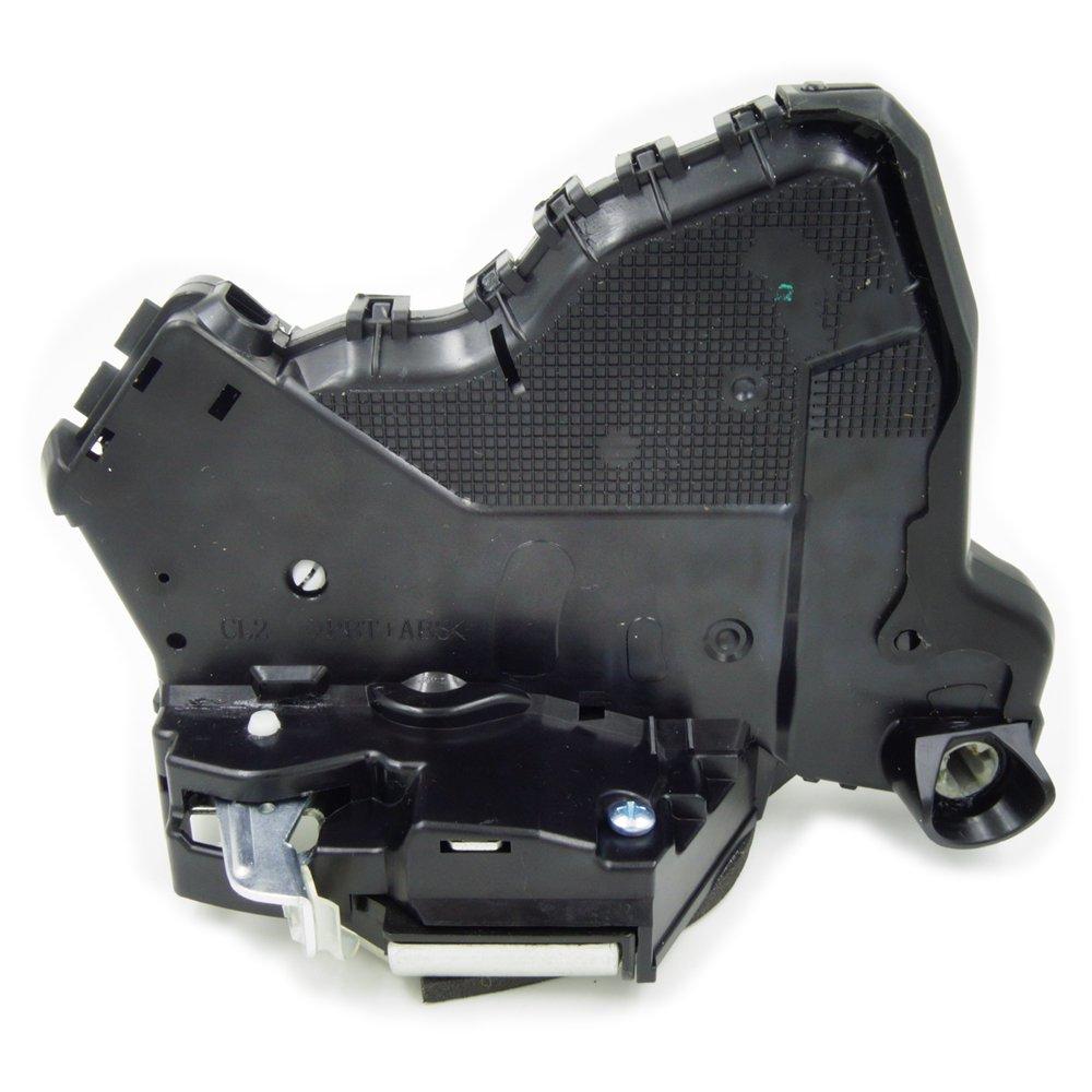 Front Left Door Lock Actuator for Lexus, Scion, Toyota Camry&Corolla 69040-06180 ElifeParts