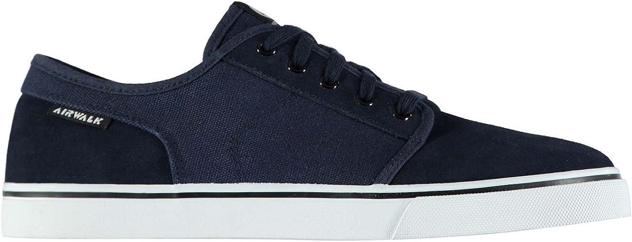 Original Shoes Airwalk Tempo 2 Skate